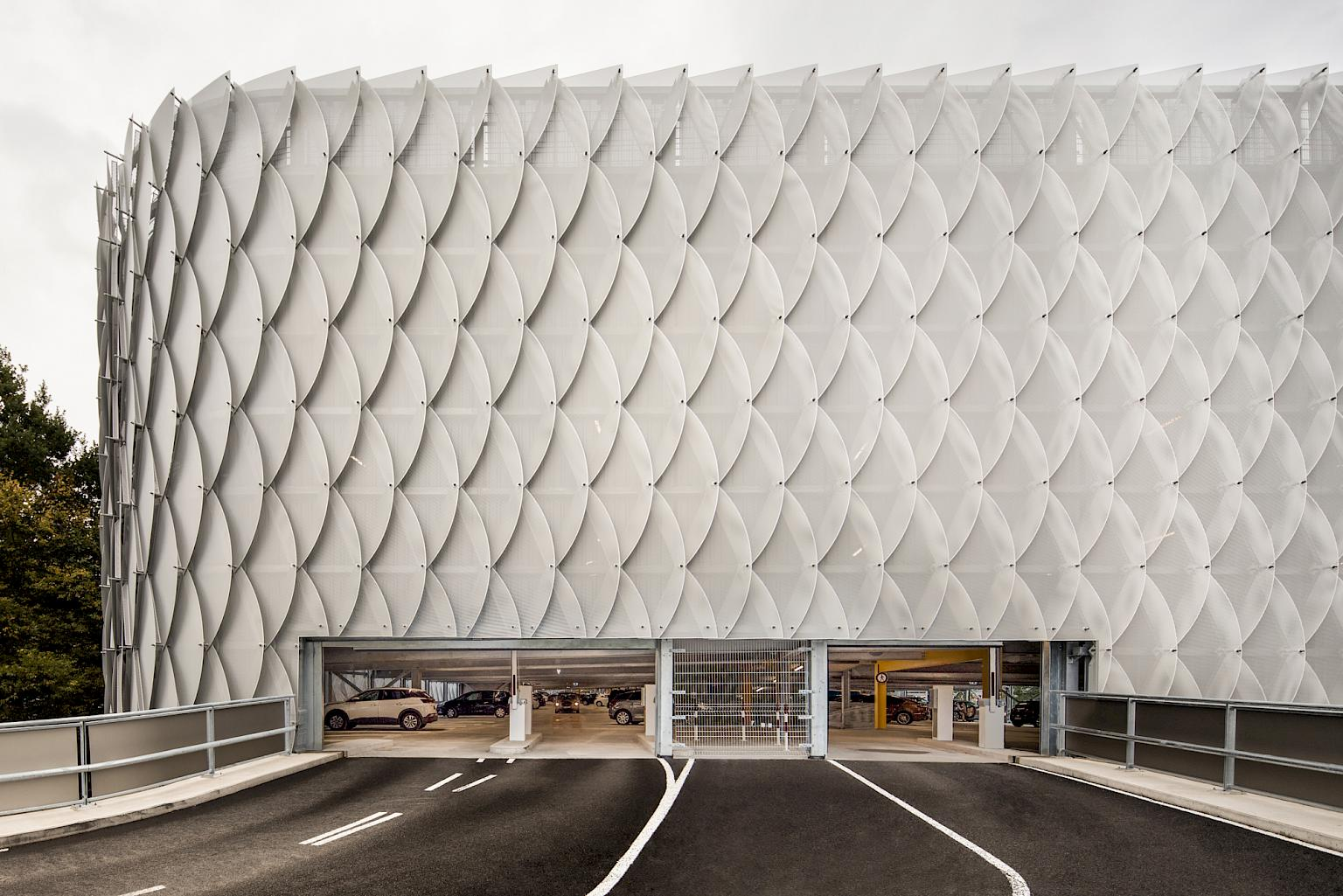 Suche Nach Architekt Innen Architekturfuhrer Koln